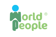 WorldPeople