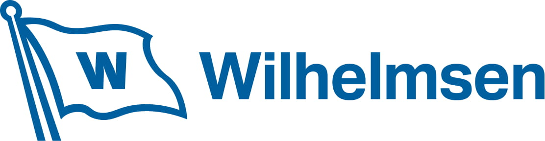Wilhelmsen