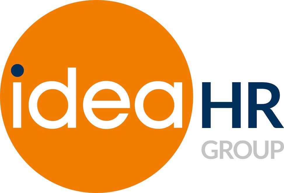Idea HR