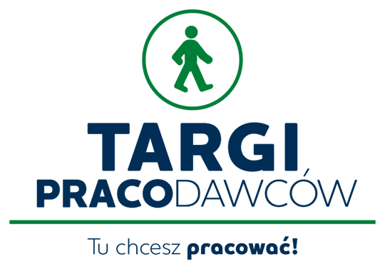 Logotyp_Targi_Pracodawcow_z_haslem