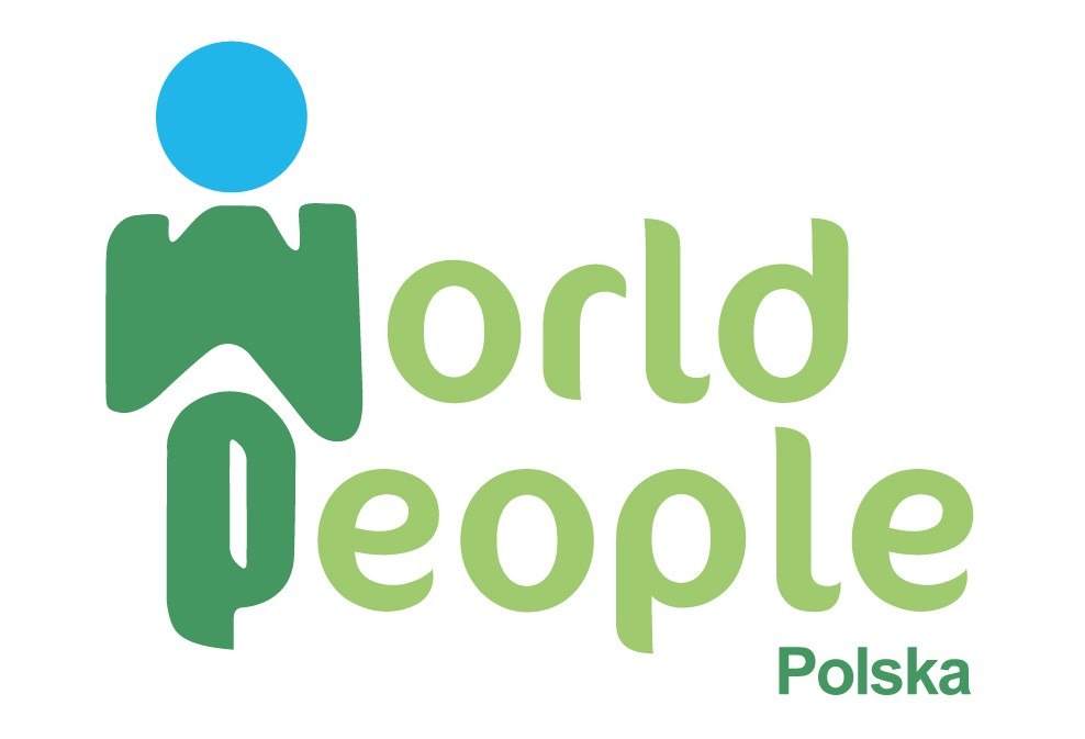 world-people-polska-logo-fb
