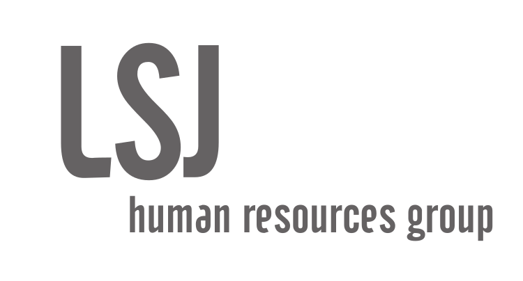 LSJ Human Resources Group