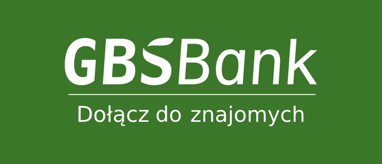 GBS Bank