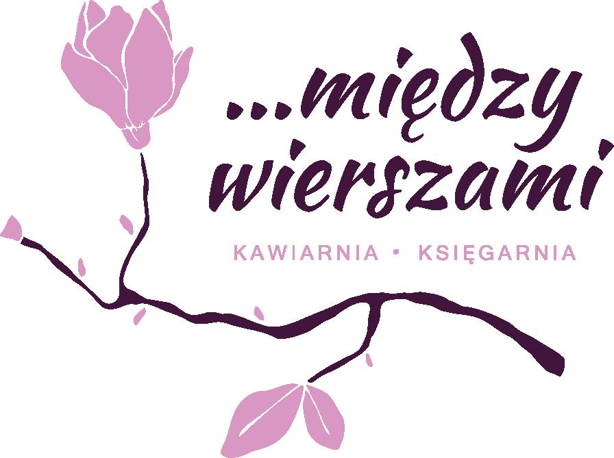 miedzy-wierszami_logo_cmyk