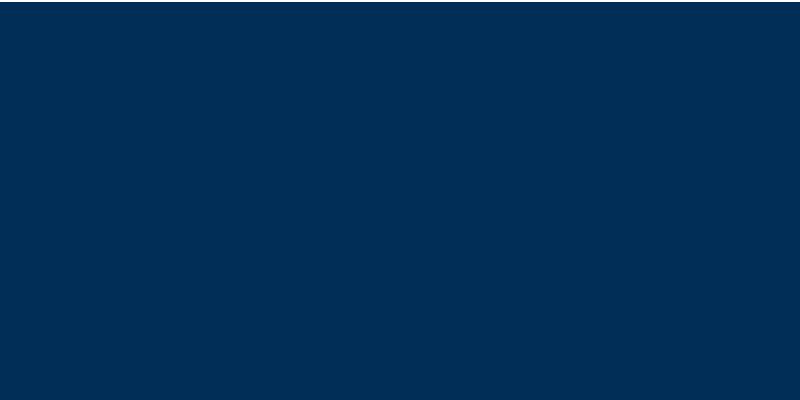 Zwiazek_podstawowy_kolor