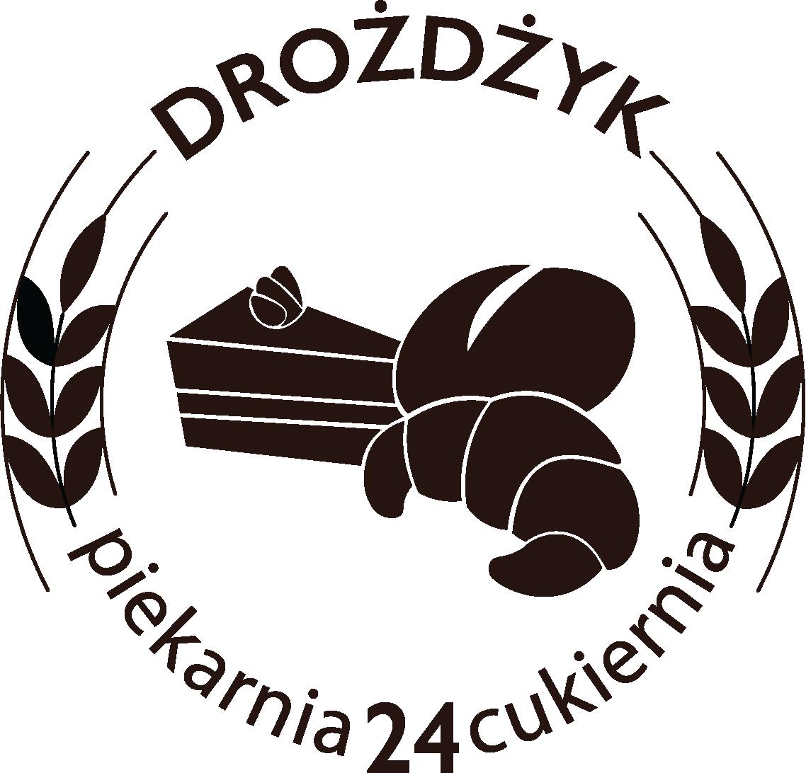 drozdzyk_nowe_logo