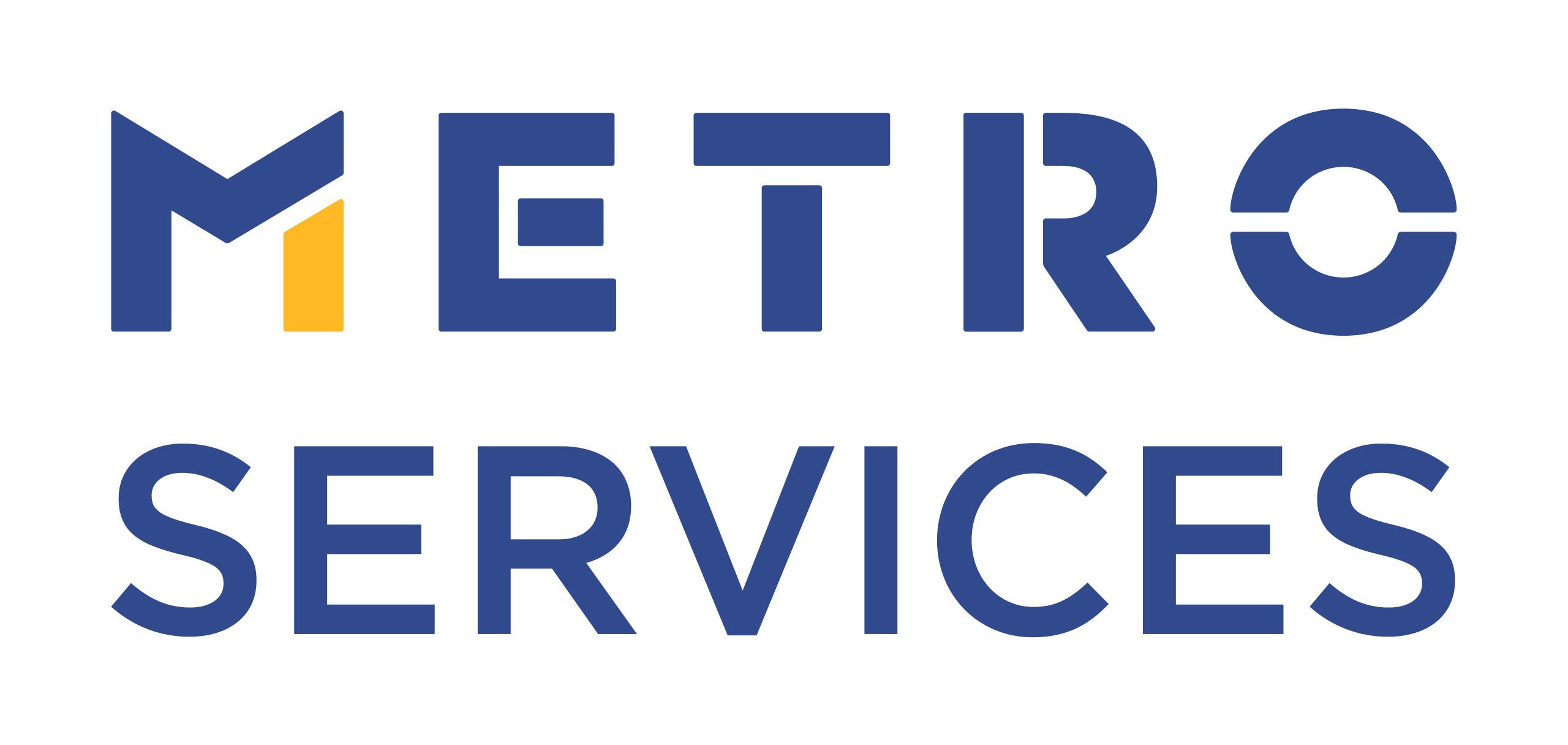 MSERV Logo_big