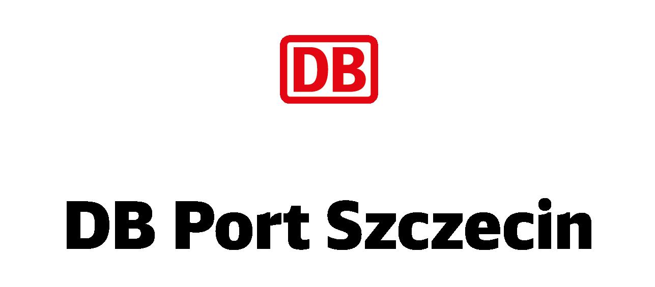 db port napisQ_s-01